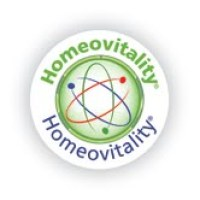 What do Nobel Laureates say about Homeopathy?
