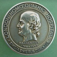 World Homeopathy Day on 10th April