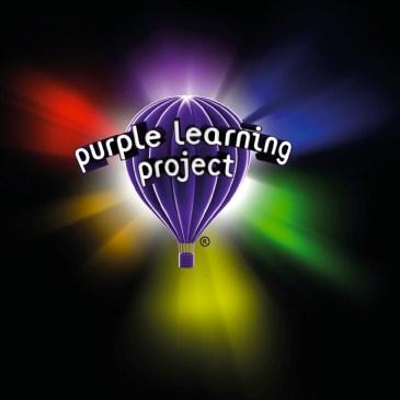 Purple Learning Educational Manifesto