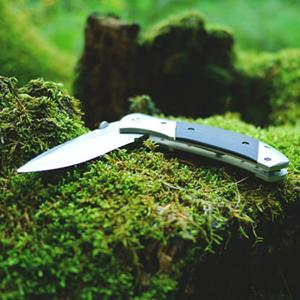 Knives thumbnail