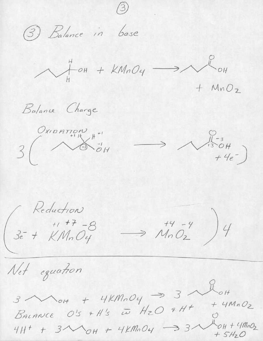Teaching Tools Chem 211 Lecture (first semester)
