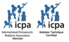 icpa_dr-nicole