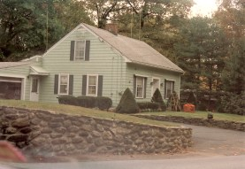 our house in Sturbridge 6000001