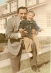 father & son Dr. N. & R Mineola, NY0001
