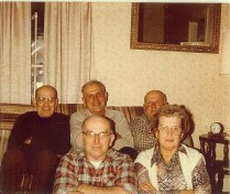 Niemczura FAMILY 1.19830001