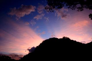 4153_082415_sunrise-8-25-15-cr