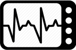 ECG-Monitor.png