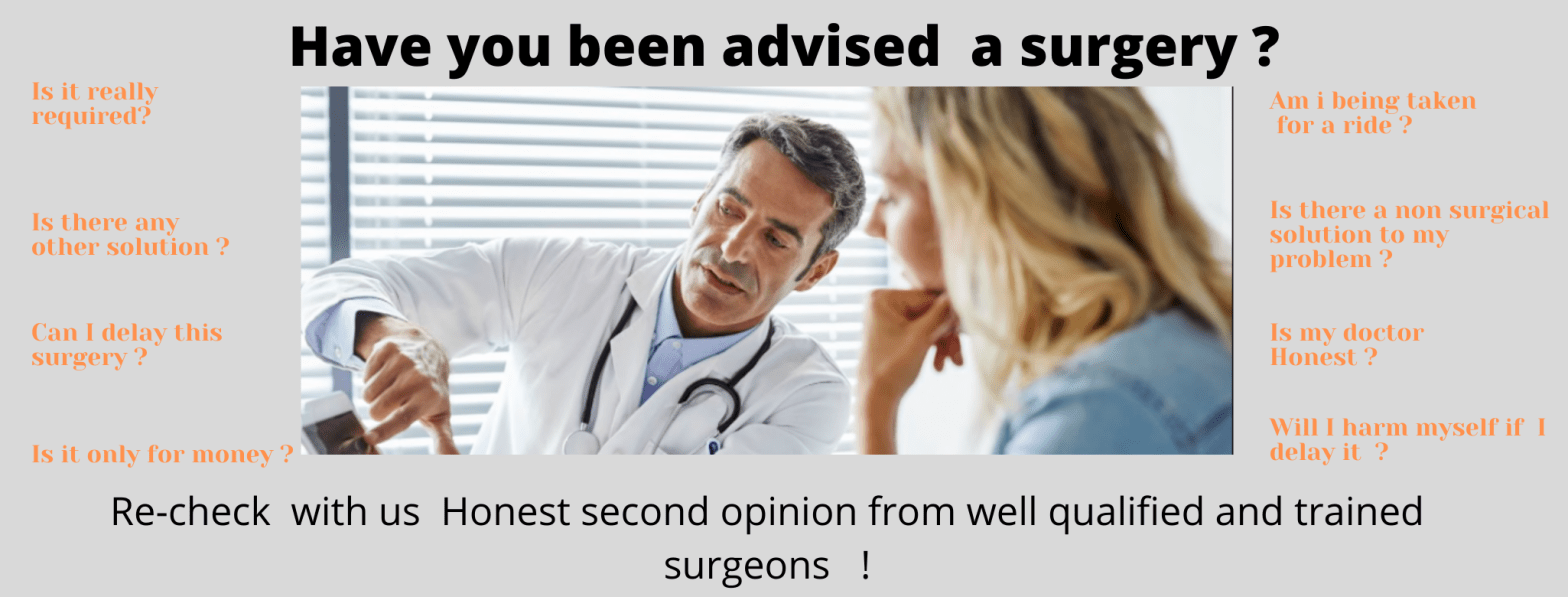 best second opinion doctor website online