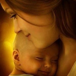 materinstvo-i-drnona