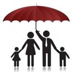 seguro-familia - копия