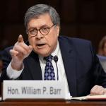 Barr ebook