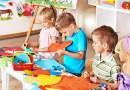 რა უჯდება გორის მუნიციპალიტეტს საბავშვო ბაღების შენახვა და რატომ არ გვყოფნის მაინც ადგილები?