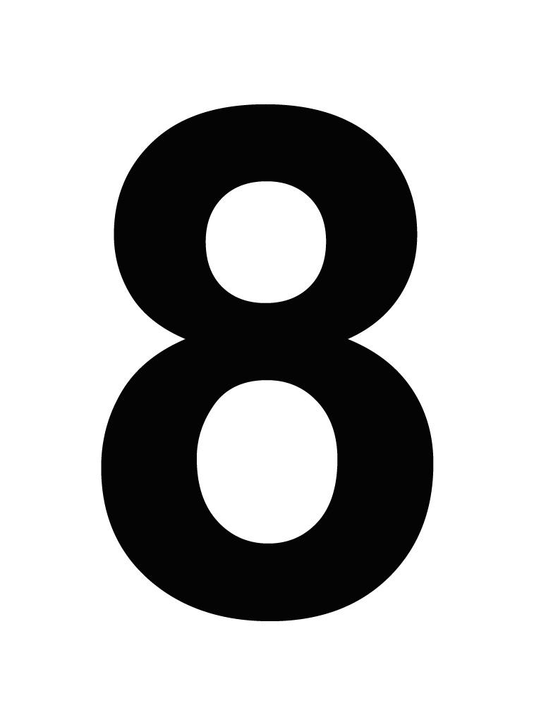 8  Dr Odd