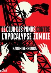 clubpunks