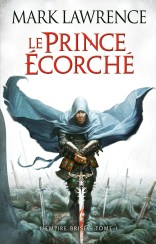 l-empire-brise-tome-1-le-prince-ecorche