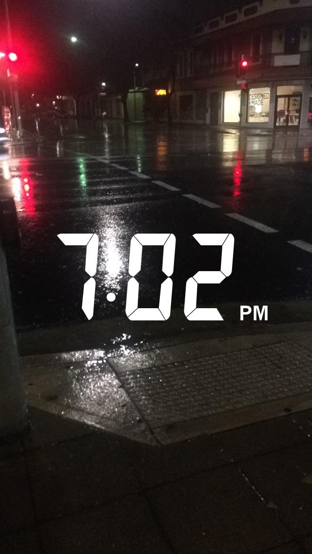 7.02pm