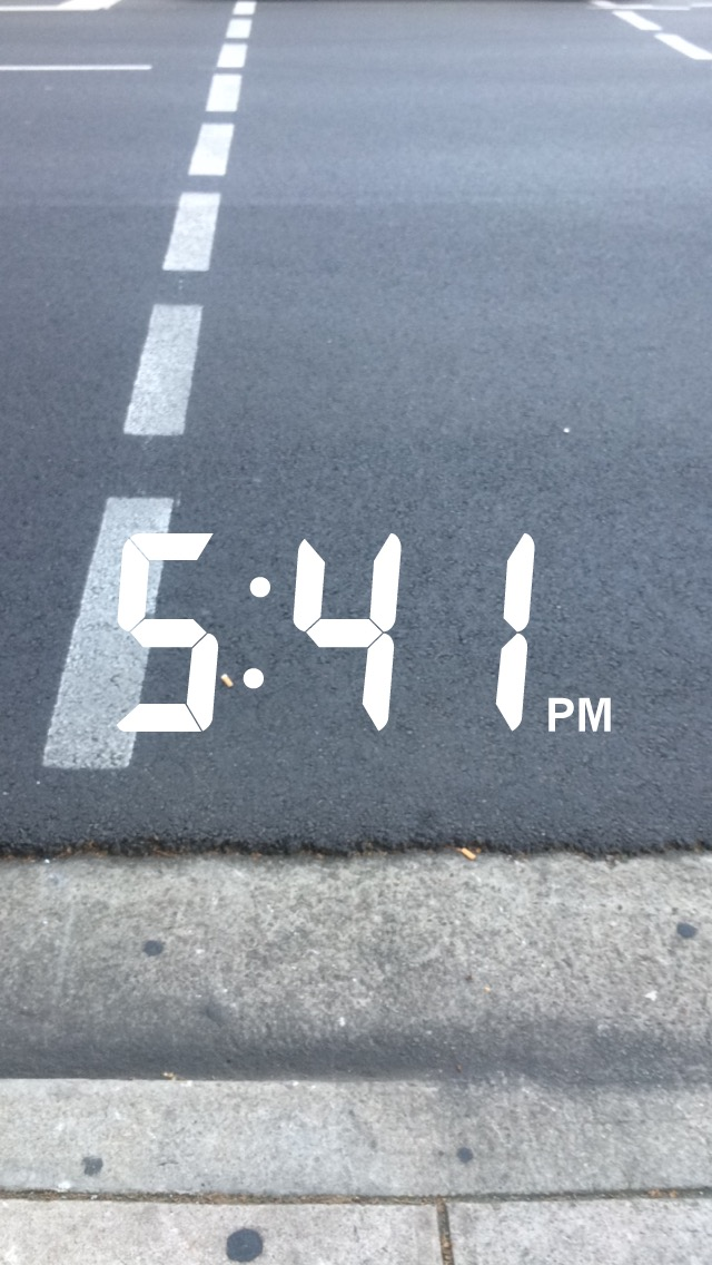 5.41 (1)