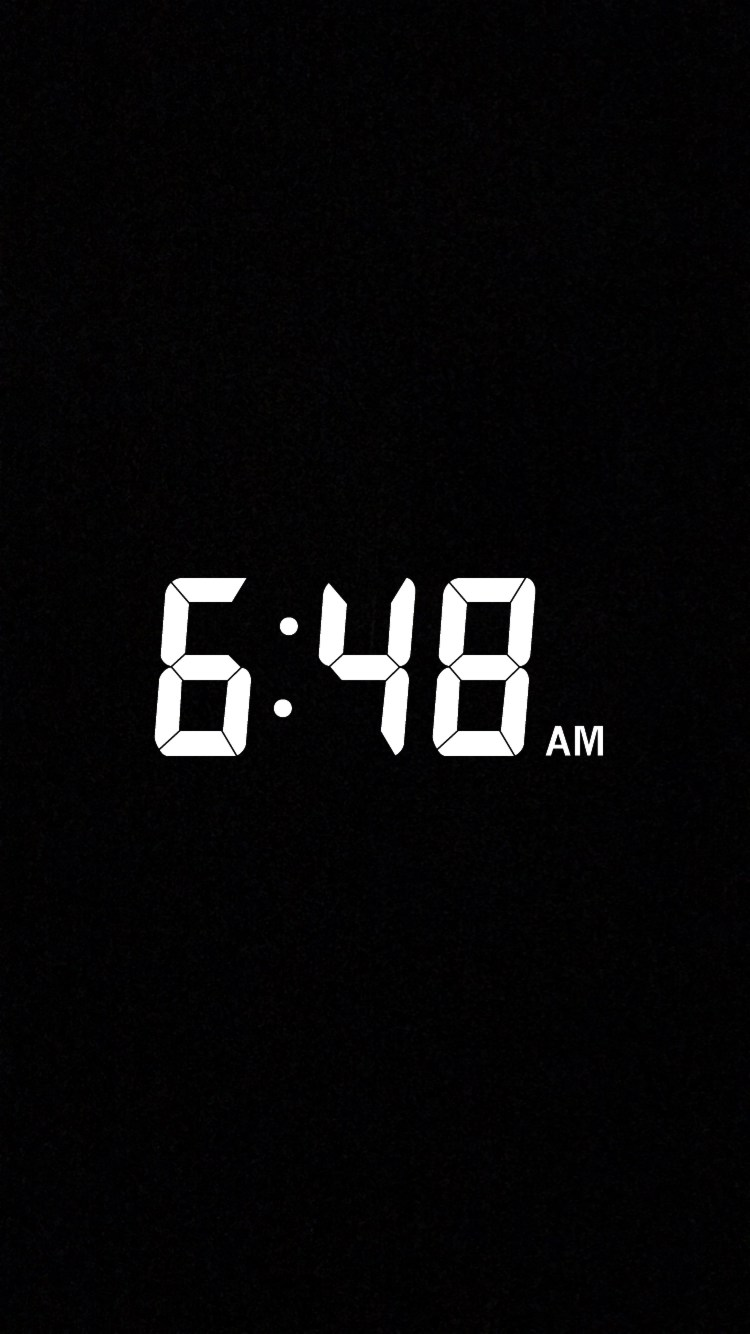 6-48am