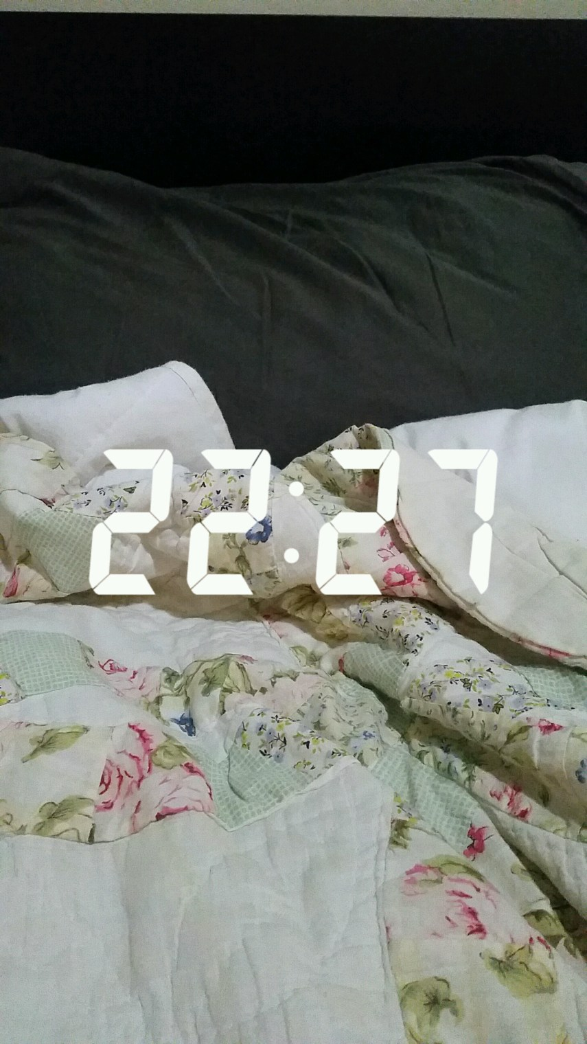 22.27