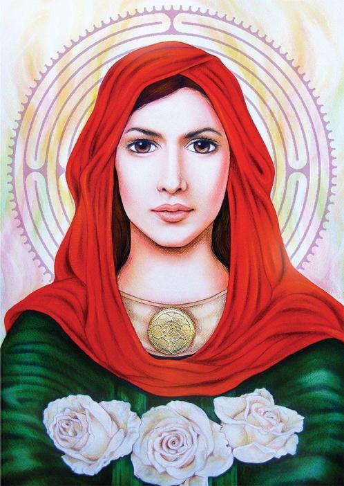 Mary Magdalene-2.jpg