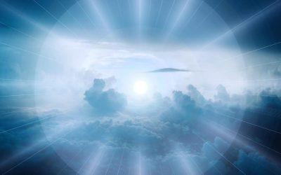 Miłosierdzie wobec siebie – channeling Marii