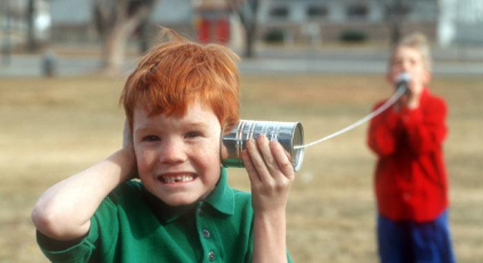 telefonprzyjaciel
