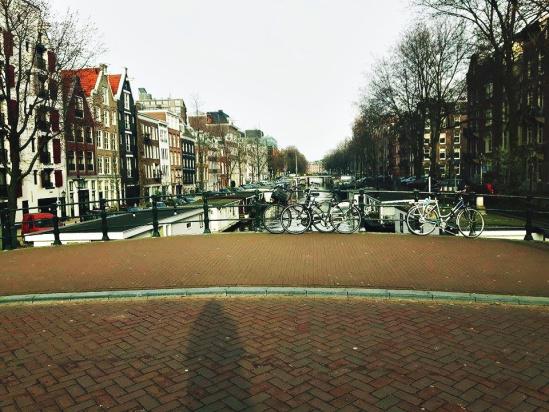 Droga inspiracji - Amsterdam.jpg