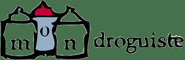 La Droguerie Du Marche Troyes