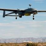 IAI Heron 1, Bildlizenz: Public Domain SSGT REYNALDO RAMON, USAF
