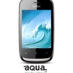 Intex Aqua 3.2 Stock Rom