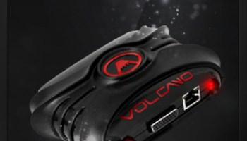 Volcano Box Tool Download Free
