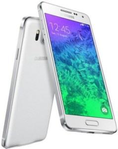 Samsung Galaxy A7 SM-A700K Lollipop 5.0.2 Rom