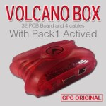 Volcano Box V3.0.9  Setup Full Installer