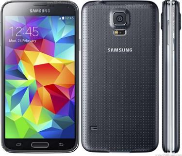 Samsung SM-G900A Stock Firmware 6.0.1 Marshmallow