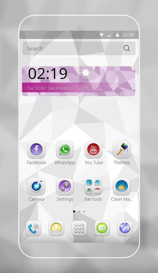 White Theme.jpg