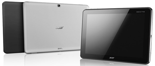 Acer Iconia Tab A701 Stock Firmware And Flash Tools