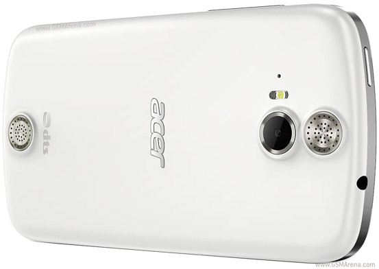 Acer Liquid E2 Stock Firmware And Flash Tools