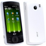 Acer beTouch E100 Stock Rom And Flash Tools.jpg