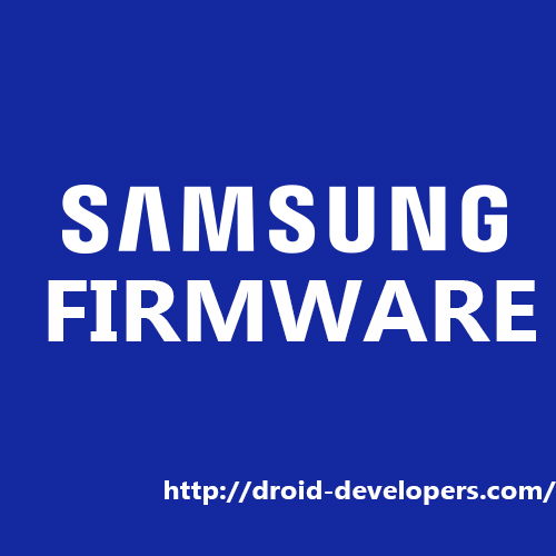 Samsung J2 SM-J210F Marshmallow Firmware And Installation