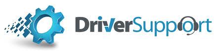Spd_Driver