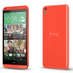 HTC Desire 816 Official All Lollipop Stock Roms