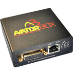 Avatorbox Ver 8.002 Updated MTK 65XX & 67XX Series Reset Locks