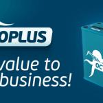Octoplus Box Samsung v.2.6.9