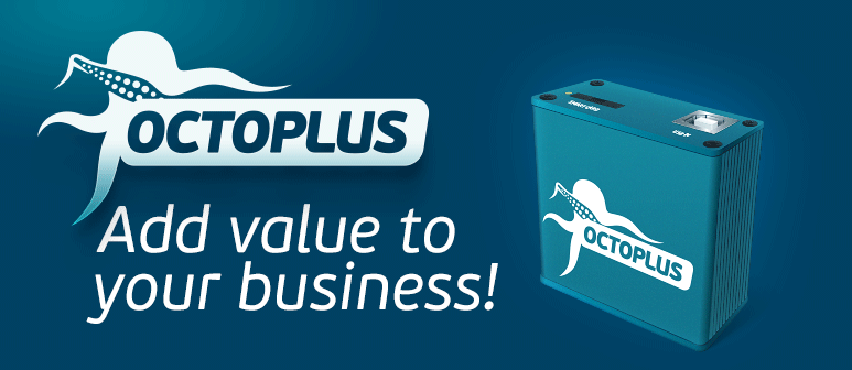 Octoplus Box Samsung v 2 6 9 | S9/S9+ read codes | Droid-Developers