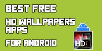 Best Free hd wallpapers apps
