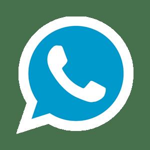 Whatsapp plus apk download android ver 640 latest version whatsapp plus apk stopboris Image collections