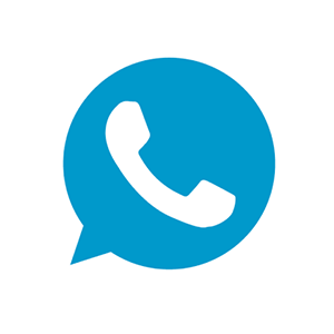 WhatsApp Plus JiMODs v7.93 Mod [Jimtechs Editions]