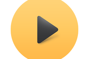 SkyBox VR Player APK