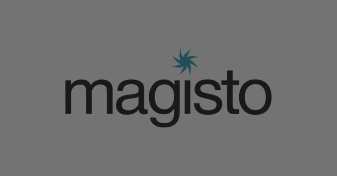 magisto ios