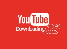 youtube downloader apps